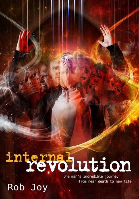 Internal Revolution (Paperback)