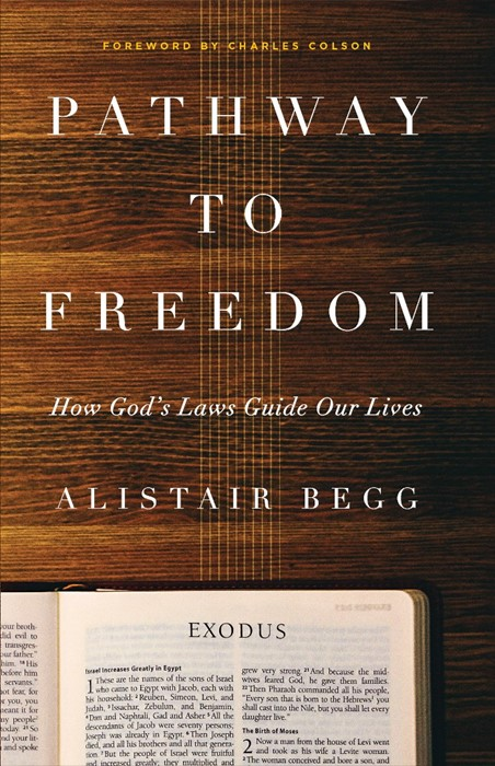 Pathway To Freedom (Paperback)