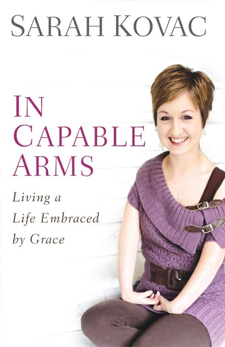 In Capable Arms (Paperback)
