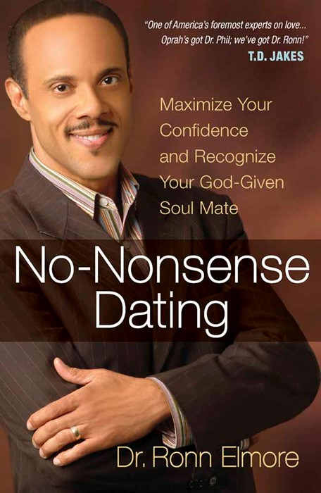 No-Nonsense Dating (Paperback)