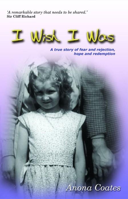 I Wish I Was (Paperback)