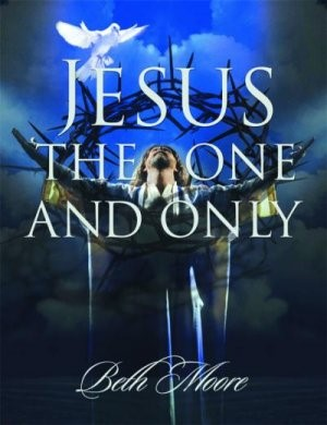 Jesus the One and Only DVD Set (DVD)