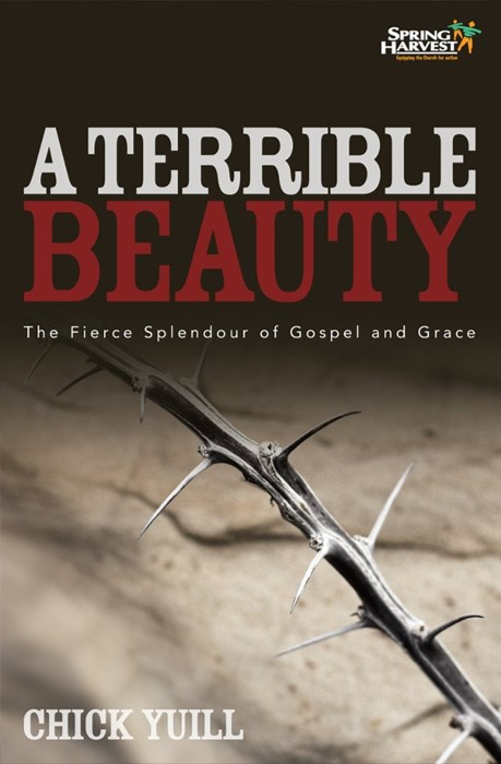 A Terrible Beauty (Paperback)