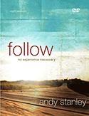 Follow DVD (DVD)
