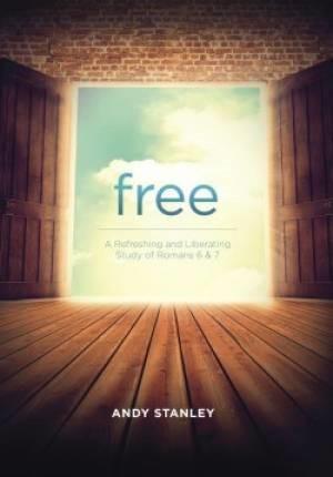 Free DVD (DVD)