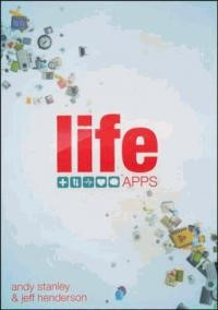 Life Apps DVD (DVD)
