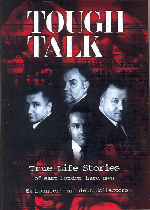 True Stories DVD (DVD Audio)