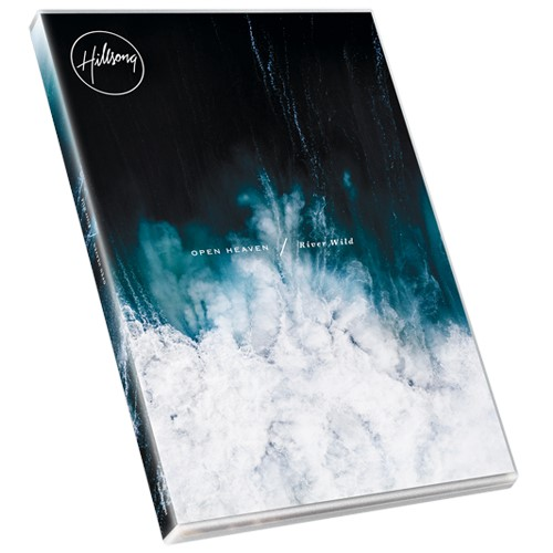Open Heaven/River Wild DVD (DVD)