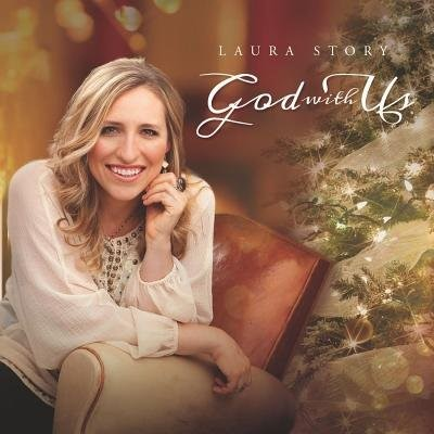God With Us CD (CD-Audio)
