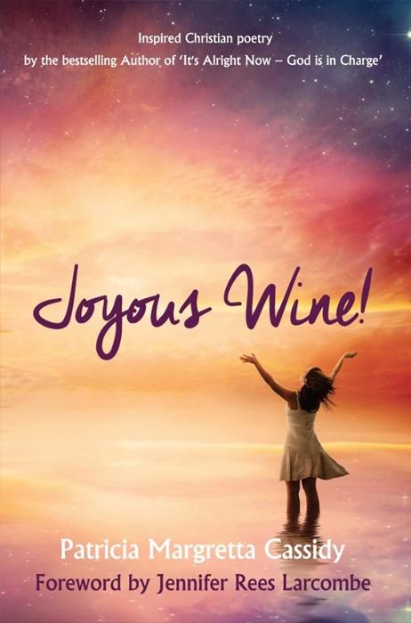 Joyous Wine (Paperback)