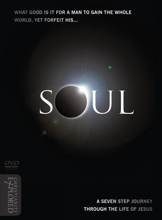 CY: Soul DVD NTSC Version (DVD)