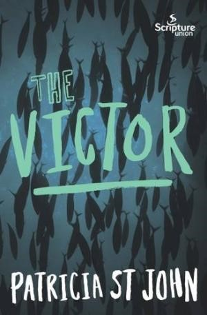 The Victor (Paperback)
