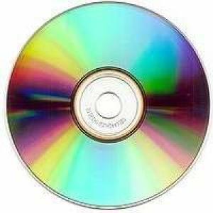 Audio CD-Atmosphere (10 CD) (CD-Audio)