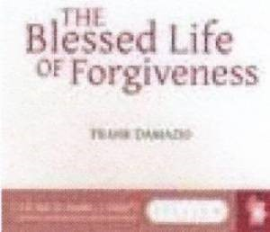Audio CD-Blessed Life Of Forgiveness (CD-Audio)