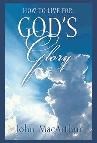 How to Live for God's Glory (Pack of 25) (Tracts)