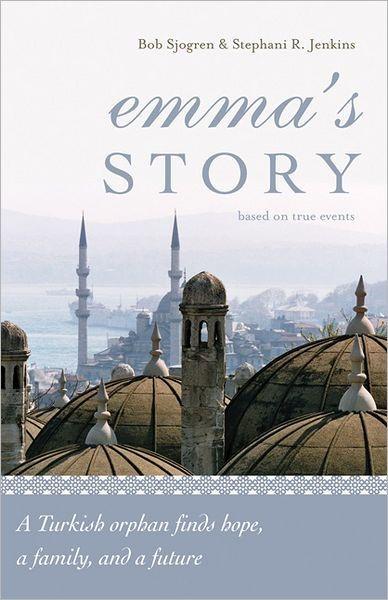 Emma's Story (Paperback)
