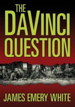 The Da Vinci Question (Paperback)