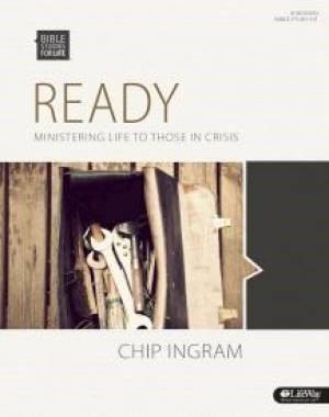 Ready Leader Kit (DVD)