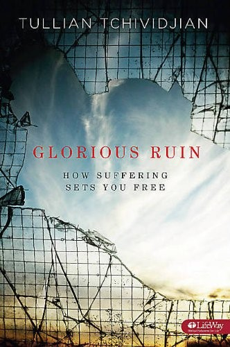 Glorious Ruin DVD Set (DVD)