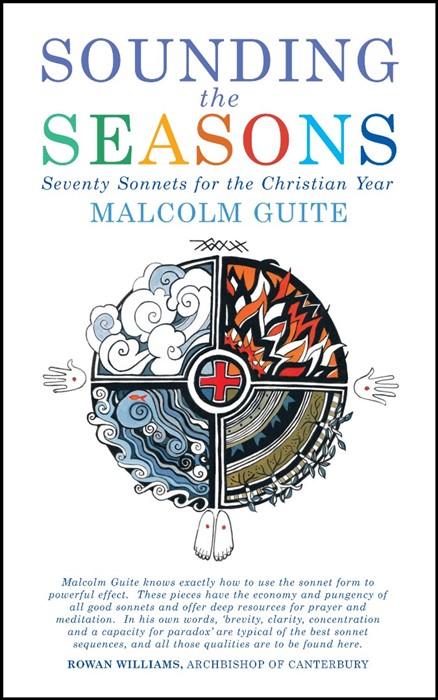 Sounding the Seasons (Paper Back)