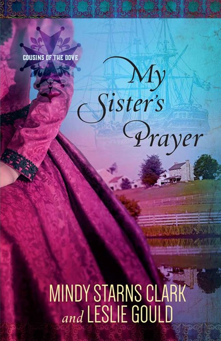 My Sister's Prayer (Paperback)