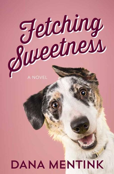 Fetching Sweetness (Paperback)