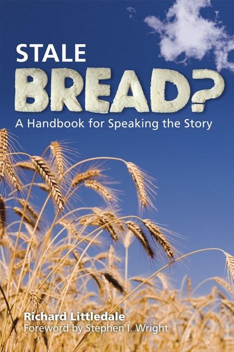 Stale Bread? (Paperback)