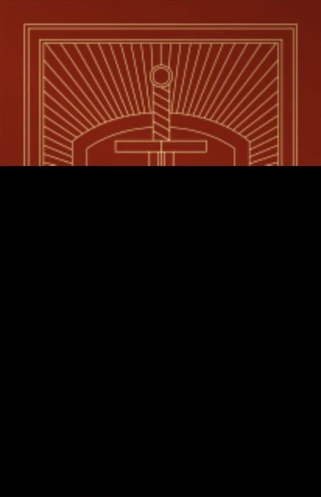 Warfare Praying (Paperback)