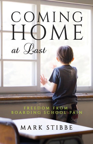 Home at Last (Paperback)