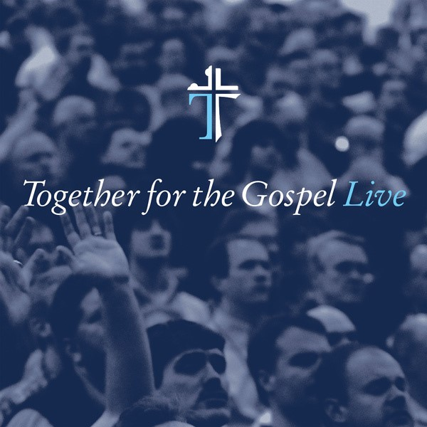 Together For The Gospel (CD-Audio)