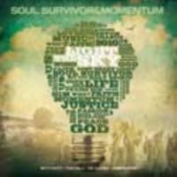 Soul Survivor 2010: Light the Sky 2CD