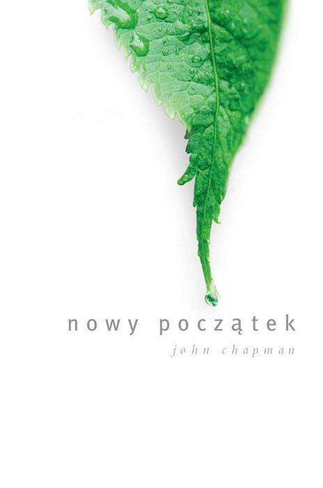 Fresh Start - Polish Edition, A (Paperback)