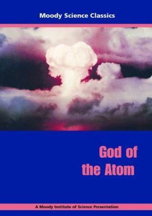God of the Atom (DVD)