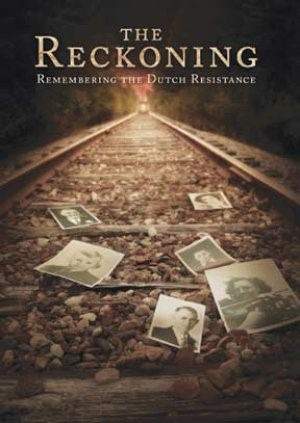 Reckoning DVD (DVD)