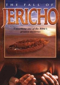 Fall of Jericho (DVD)