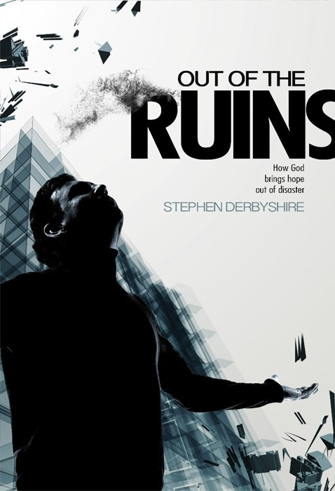 Out of the Ruins (Paperback)