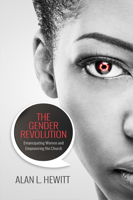 The Gender Revolution (Paperback)