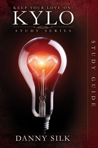Keep Your Love On Study Guide (Paperback)