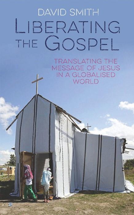 Liberating the Gospel (Paperback)