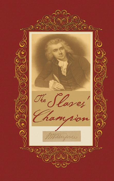 The Slaves' Champion (Paperback)