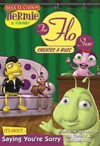 Flo Show Creates a Buzz DVD (DVD)