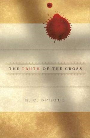The Truth of the Cross (Hard Cover)