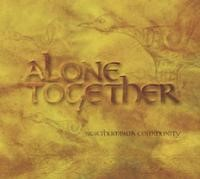 Alone Together CD (CD-Audio)