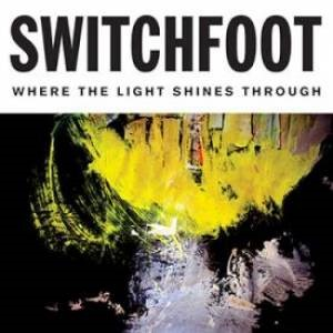Where the Light Shines Through CD (CD-Audio)
