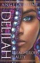 Delilah (Paperback)