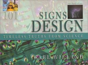 Timeless Truths from Science (Paperback)