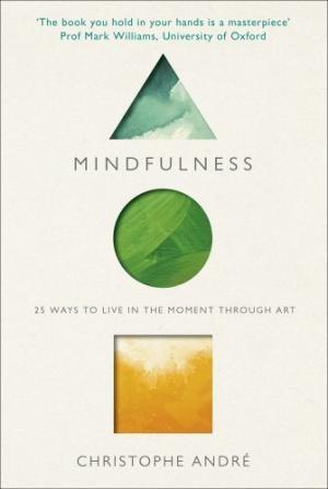 Mindfulness (Paper Back)