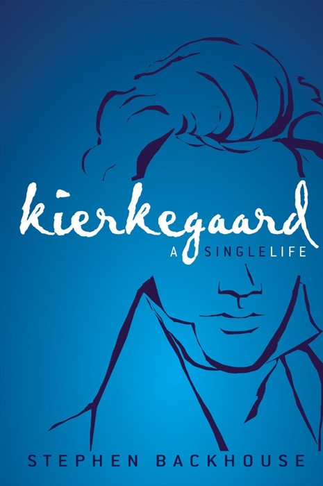 Kierkegaard (ITPE)