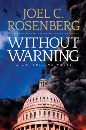 Without Warning (ITPE)