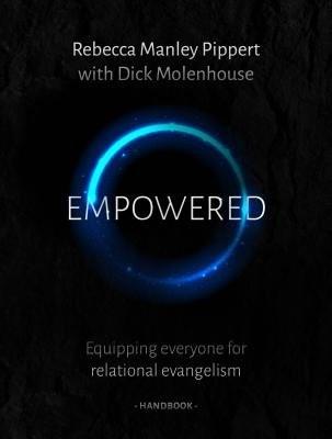 Empowered Handbook (Paperback)